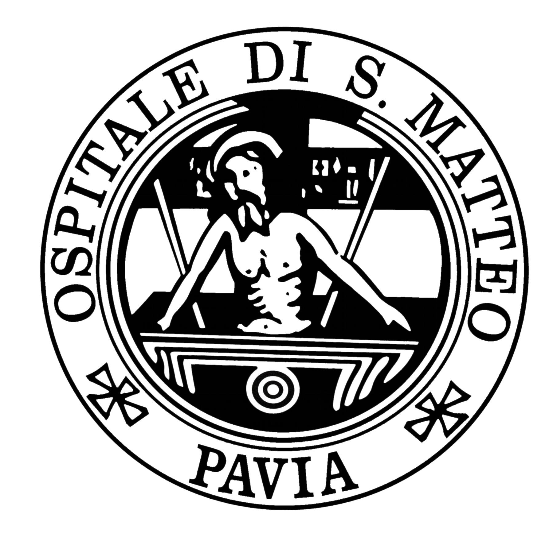 PAVIA SAN MATTEO endocrinologia