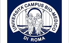 campus biomedico roma endocirnologia