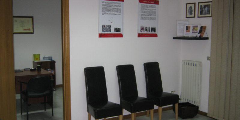 sala-attesa-endocrinologiaoggi