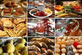 disturbi alimentazione endocrinologiaoggi