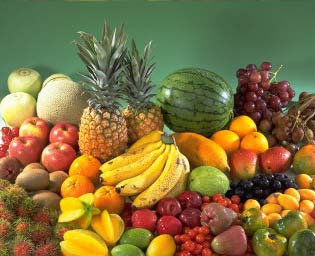 alimentazione endocrinologiaoggi
