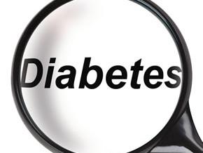 DIABETE MELLITO – DIAGNOSI
