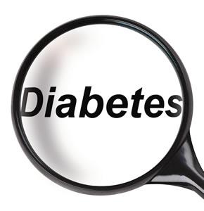 diabete endocrinologiaoggi