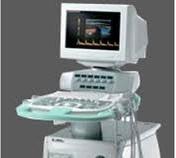 ecografo endocrinologiaoggi