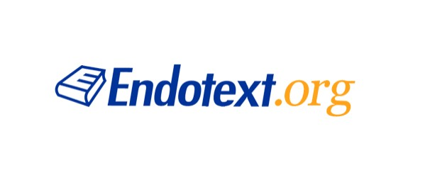 endotext endocrinologiaoggi