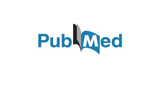 pubmed endocrinologiaoggi
