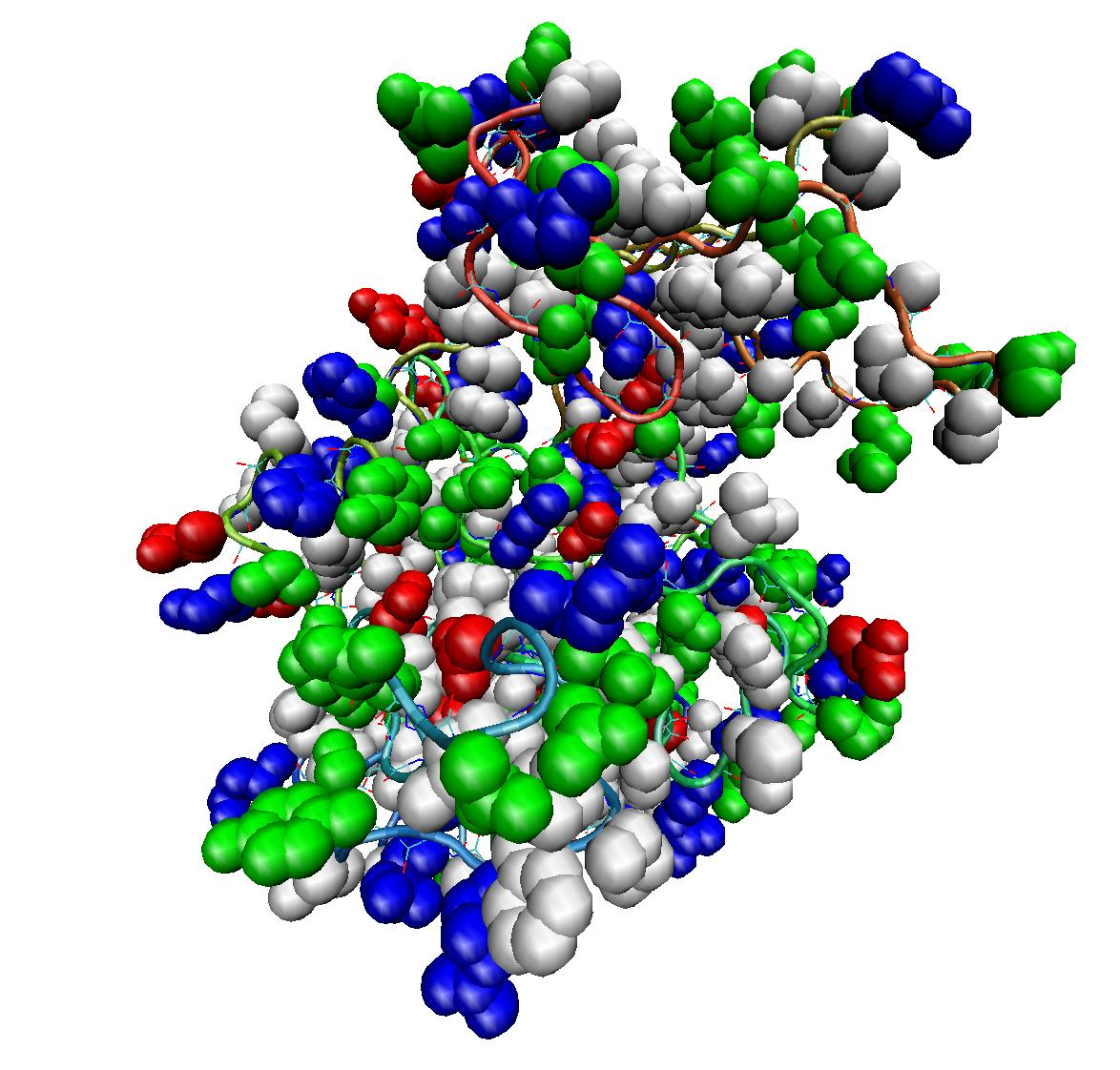 mutazione-braf-tiroide endocrinologiaoggi