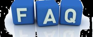 FAQ_endocrinoologia