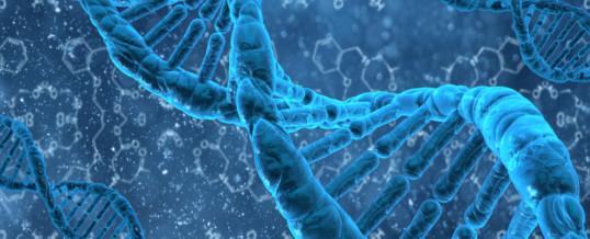 TEST DI GENETICA MOLECOLARE NEI NODULI TIROIDEI INDETERMINATI (TIR3)