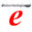 www.endocrinologiaoggi.it