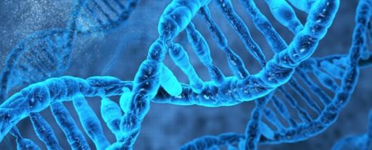 GENETICA MOLECOLARE NEL NODULO TIROIDEO INDETERMINATO (TIR 3)